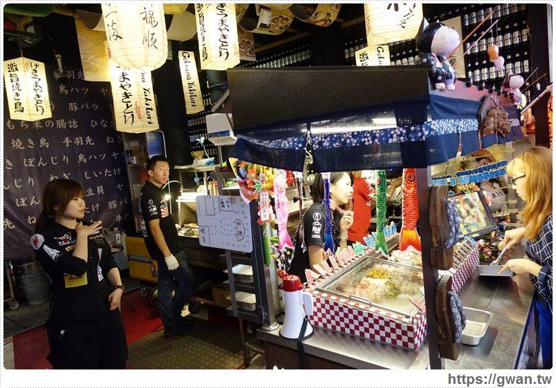 台中Asahi 朝日啤酒,台中Asahi 生啤,台中串燒,台中美食,逢甲美食,逢甲必吃,激旨燒鳥,Gekiuma Yakitori,調酒,歌手駐唱,逢甲歡樂星,歡樂星美食,激旨燒鳥二店,包麻吉的串燒,水果串燒-3-3-614-1