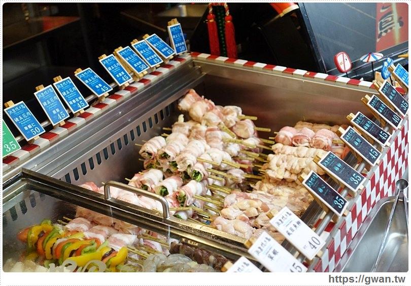 台中Asahi 朝日啤酒,台中Asahi 生啤,台中串燒,台中美食,逢甲美食,逢甲必吃,激旨燒鳥,Gekiuma Yakitori,調酒,歌手駐唱,逢甲歡樂星,歡樂星美食,激旨燒鳥二店,包麻吉的串燒,水果串燒-3-6-672-1