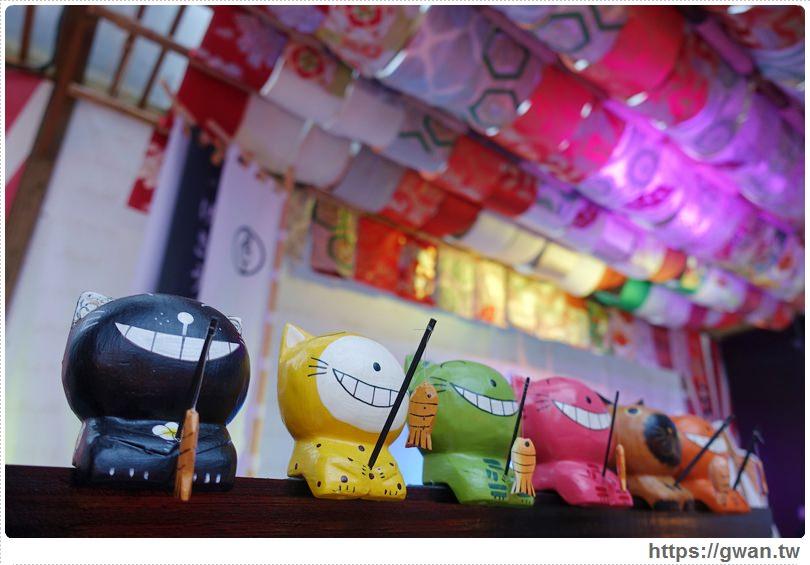 台中Asahi 朝日啤酒,台中Asahi 生啤,台中串燒,台中美食,逢甲美食,逢甲必吃,激旨燒鳥,Gekiuma Yakitori,調酒,歌手駐唱,逢甲歡樂星,歡樂星美食,激旨燒鳥二店,包麻吉的串燒,水果串燒-17-2-761-1
