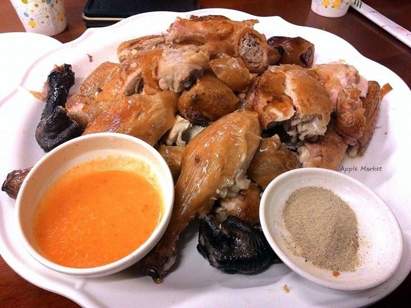 44.阿修甕缸雞