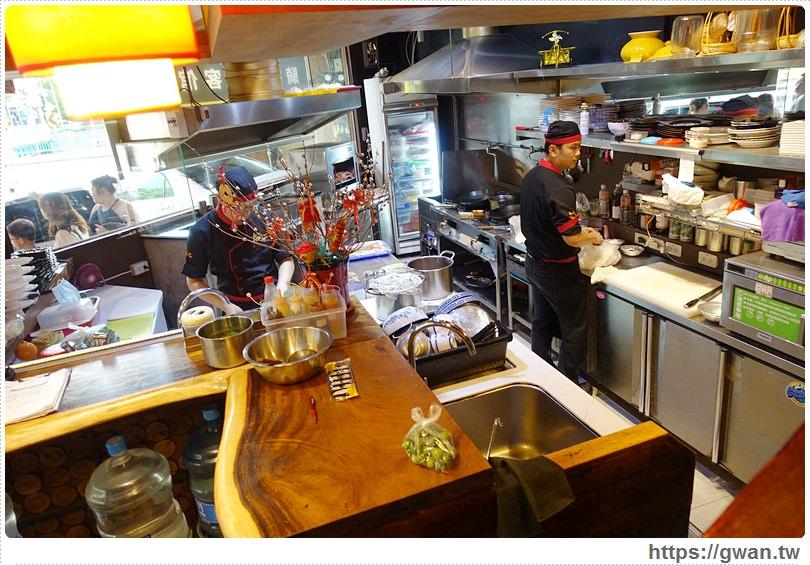 20160709131552 50 - 熱血採訪│店小二串燒vs燒肉 -- 台中聚餐、公司聚餐推薦|客棧裡賣異國料理