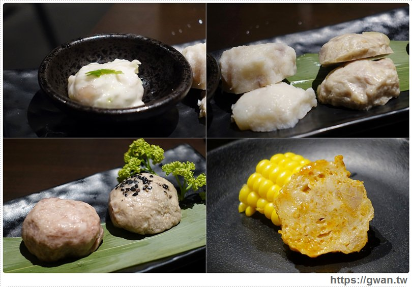 20160709191447 2 - 熱血採訪│昇鴻汕頭火鍋 — 扁魚香氣、天然蔬果熬煮湯頭