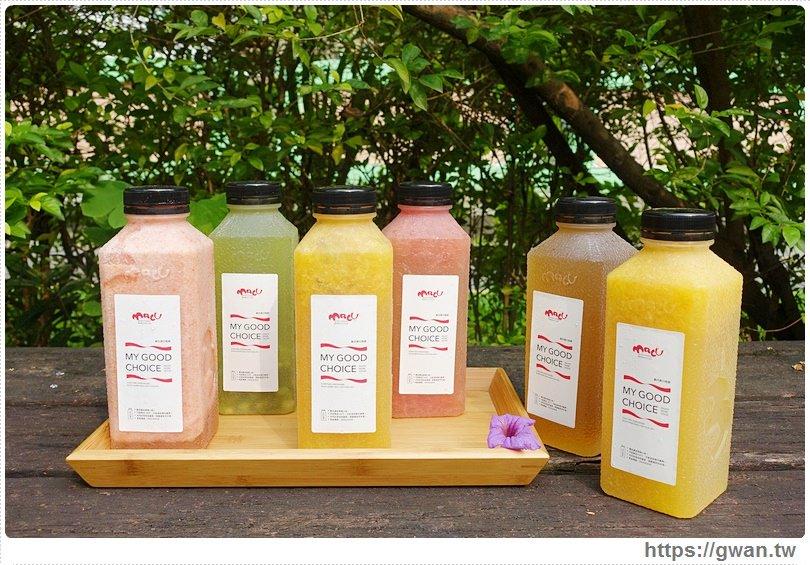 20160904133703 54 - [熱血採訪] MACU麻古茶坊 — 來自高雄超人氣飲料   鮮榨果汁、手搖飲料店