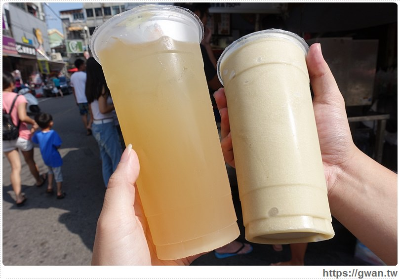 20160927001427 3 - 台中飲料專賣店懶人包,27間手搖飲品攻略