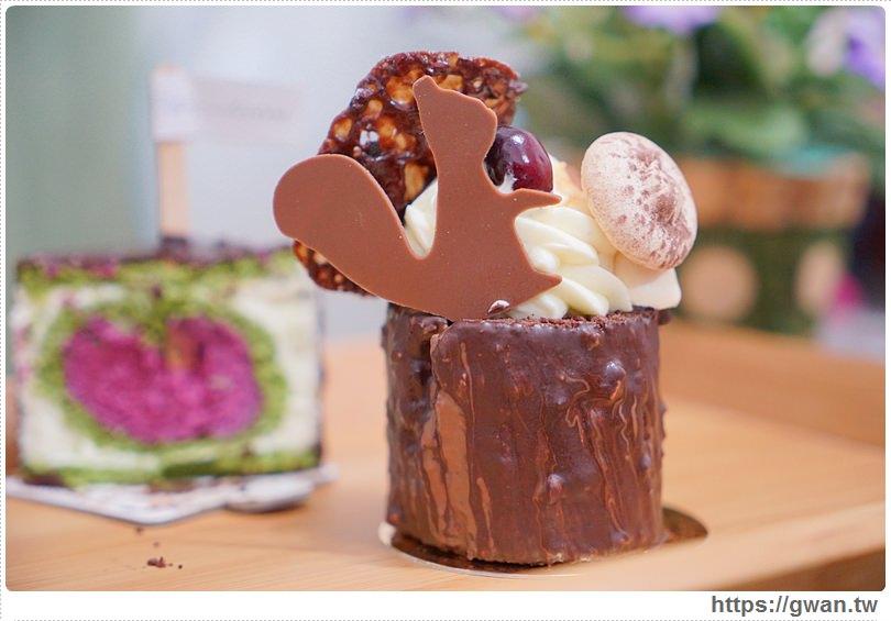 台中伴手禮推薦 AGIO-Chocolates