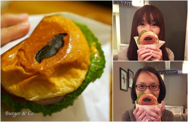 17-burger-co