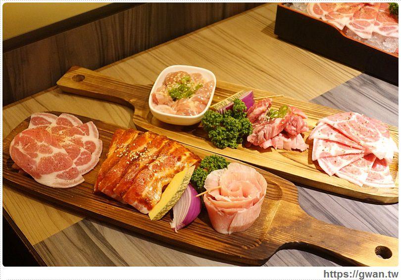 20161220175146 31 - 熱血採訪 | 市太郎燒肉市場 — 給你滿滿的燒肉大平台 | 台中燒肉推薦