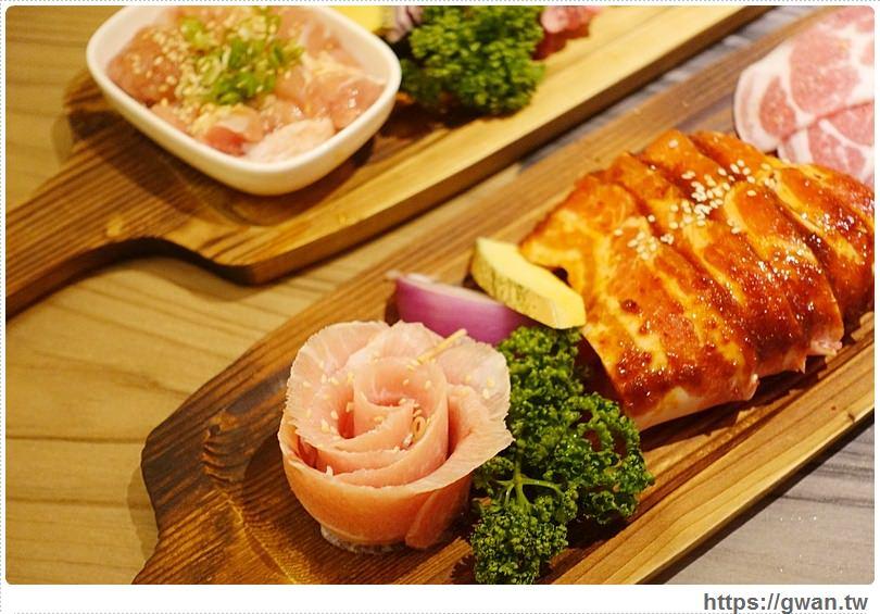 20161220175153 79 - 熱血採訪 | 市太郎燒肉市場 — 給你滿滿的燒肉大平台 | 台中燒肉推薦