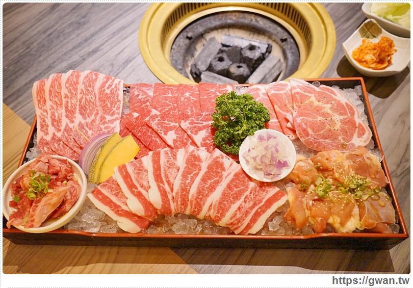 20161220175202 79 - 熱血採訪 | 市太郎燒肉市場 — 給你滿滿的燒肉大平台 | 台中燒肉推薦