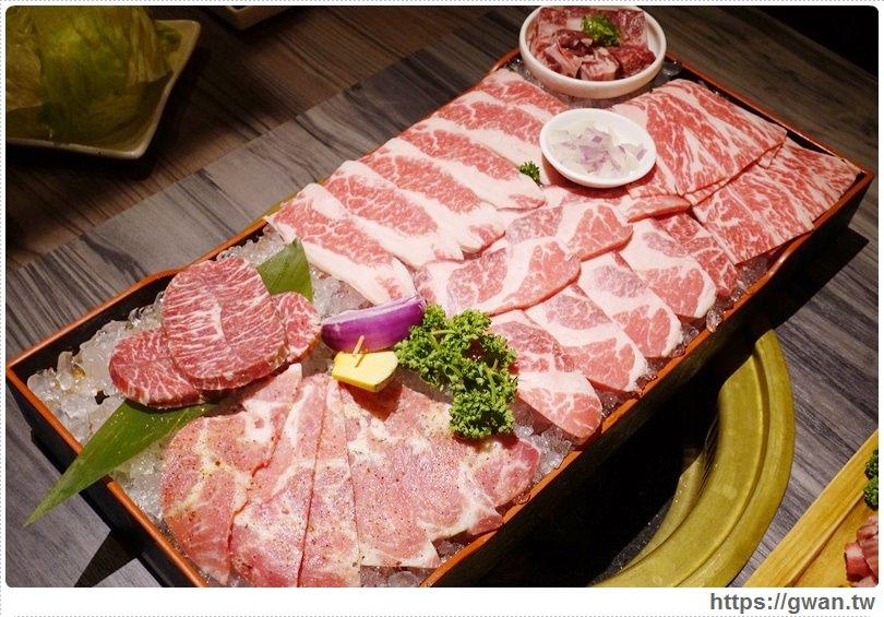 20161220175231 97 - 熱血採訪 | 市太郎燒肉市場 — 給你滿滿的燒肉大平台 | 台中燒肉推薦