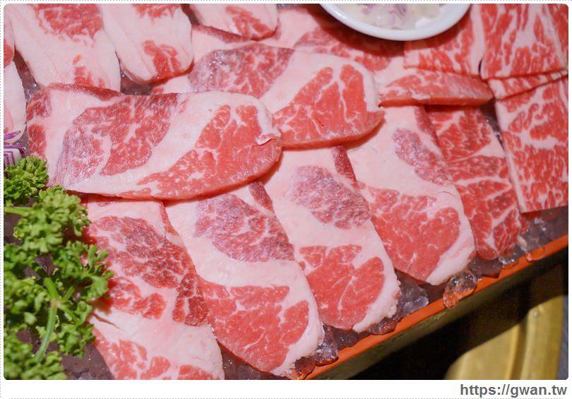 20161220175346 86 - 熱血採訪 | 市太郎燒肉市場 — 給你滿滿的燒肉大平台 | 台中燒肉推薦
