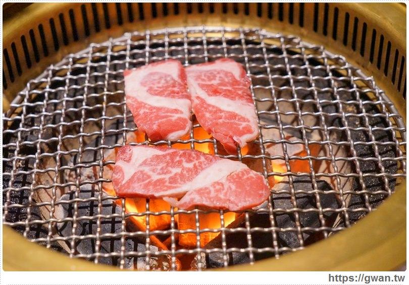 20161220175353 22 - 熱血採訪 | 市太郎燒肉市場 — 給你滿滿的燒肉大平台 | 台中燒肉推薦
