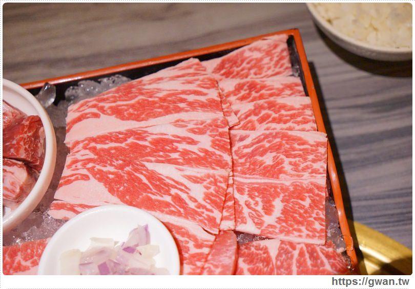 20161220175401 97 - 熱血採訪 | 市太郎燒肉市場 — 給你滿滿的燒肉大平台 | 台中燒肉推薦