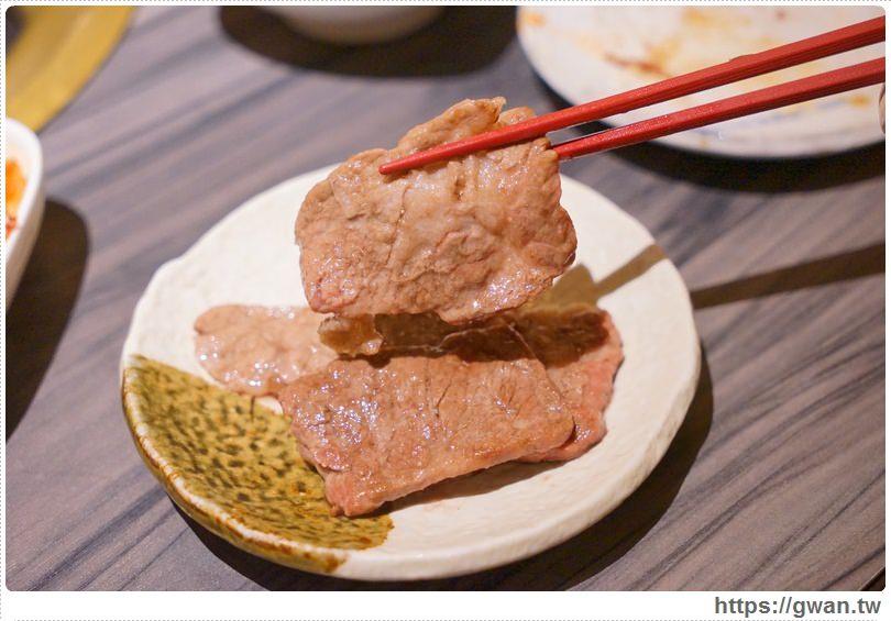 20161220175408 47 - 熱血採訪 | 市太郎燒肉市場 — 給你滿滿的燒肉大平台 | 台中燒肉推薦