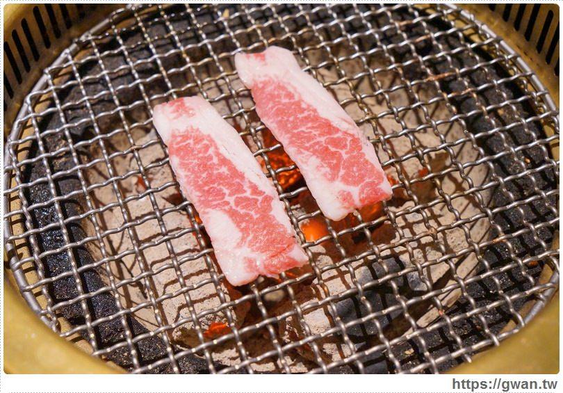 20161220175423 18 - 熱血採訪 | 市太郎燒肉市場 — 給你滿滿的燒肉大平台 | 台中燒肉推薦