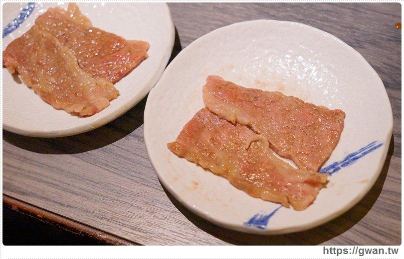 20161220175431 26 - 熱血採訪 | 市太郎燒肉市場 — 給你滿滿的燒肉大平台 | 台中燒肉推薦