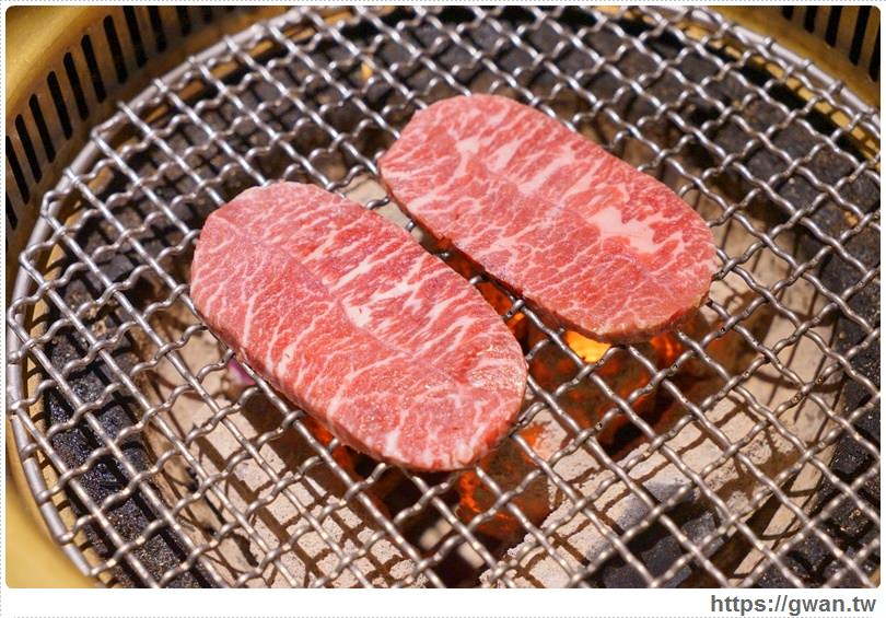 20161220175444 20 - 熱血採訪 | 市太郎燒肉市場 — 給你滿滿的燒肉大平台 | 台中燒肉推薦