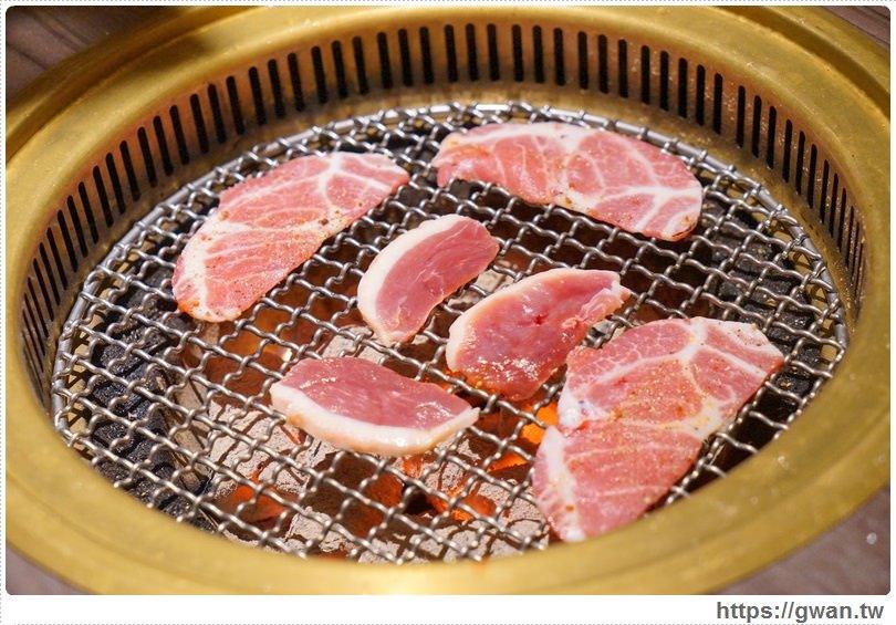 20161220175509 11 - 熱血採訪 | 市太郎燒肉市場 — 給你滿滿的燒肉大平台 | 台中燒肉推薦