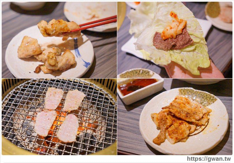 20161220175514 61 - 熱血採訪 | 市太郎燒肉市場 — 給你滿滿的燒肉大平台 | 台中燒肉推薦