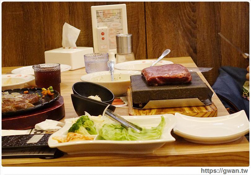 20170110142512 67 - 饗厚牛排文心店 — 開幕優惠排餐88折 | 麵包、飲料、冰淇淋,自助Bar無限享用