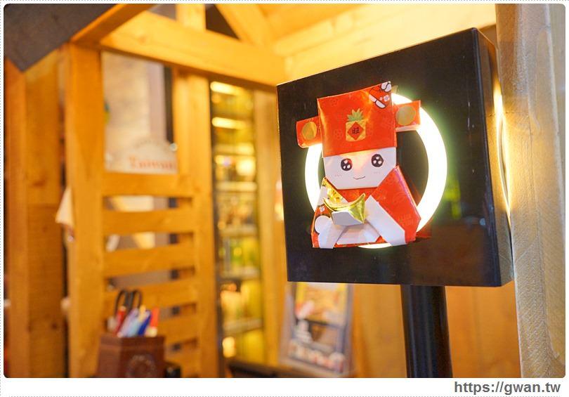 20170113010814 8 - 熱血採訪 | 店小二串燒vs燒肉 — 韓式大長今鍋加豪華海鮮盤 | 聚會圍爐超吸睛的方形火鍋