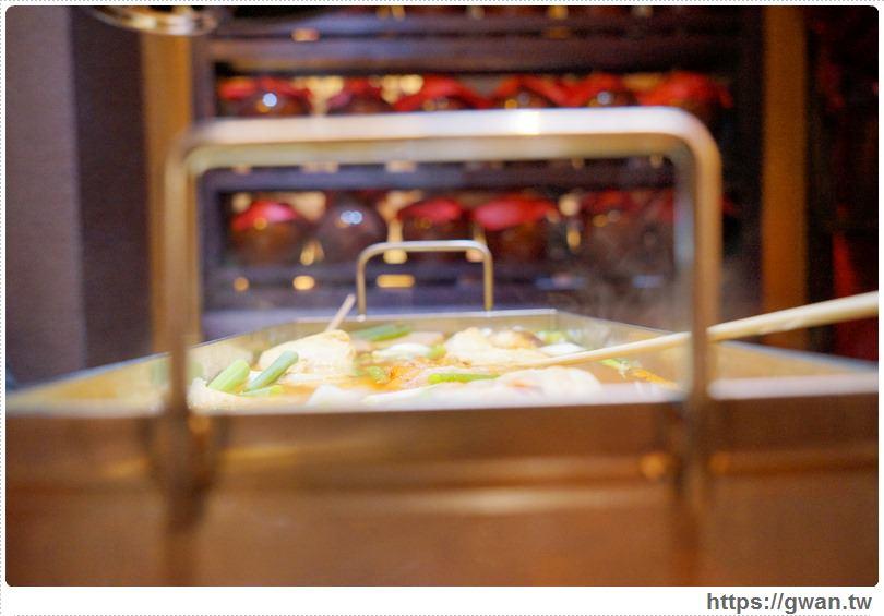 20170113010820 85 - 熱血採訪 | 店小二串燒vs燒肉 — 韓式大長今鍋加豪華海鮮盤 | 聚會圍爐超吸睛的方形火鍋