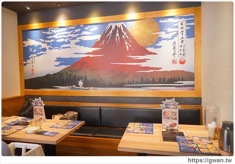 20170113014622 45 - 熱血採訪 | 富士山55沾麵 — 世界風大賞♥️印度咖哩、義式蕃茄口味新上市