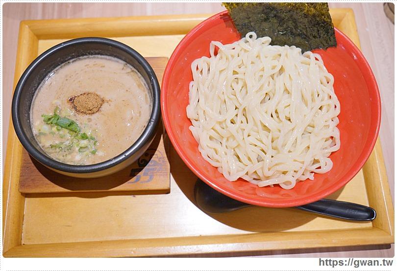 20170113014644 20 - 熱血採訪 | 富士山55沾麵 — 世界風大賞♥️印度咖哩、義式蕃茄口味新上市