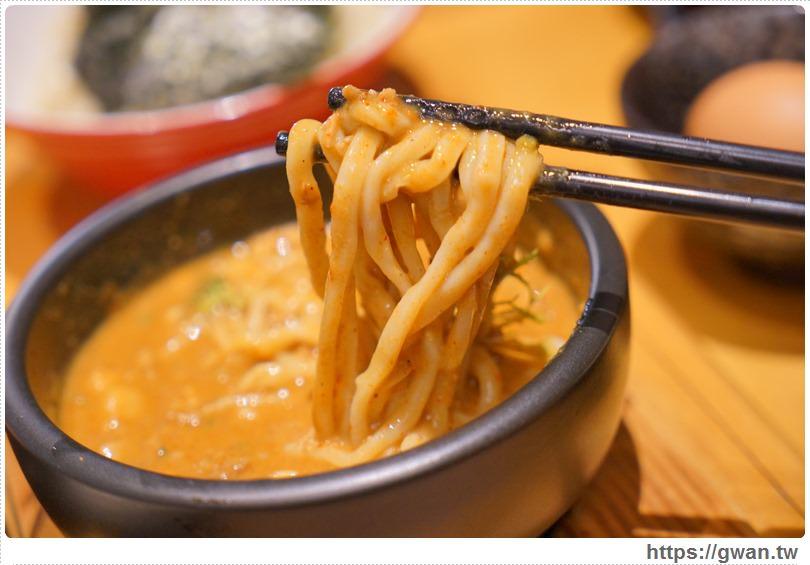 20170113014649 12 - 熱血採訪 | 富士山55沾麵 — 世界風大賞♥️印度咖哩、義式蕃茄口味新上市
