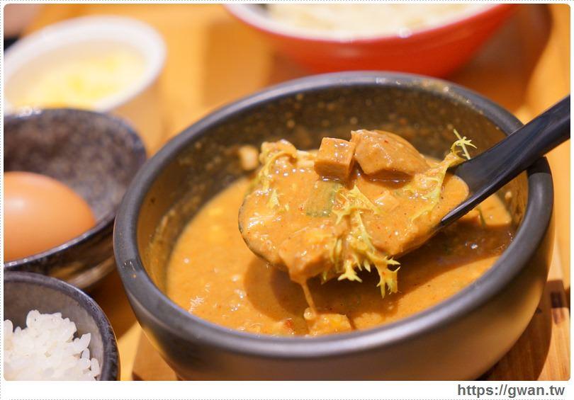 20170113014649 55 - 熱血採訪 | 富士山55沾麵 — 世界風大賞♥️印度咖哩、義式蕃茄口味新上市
