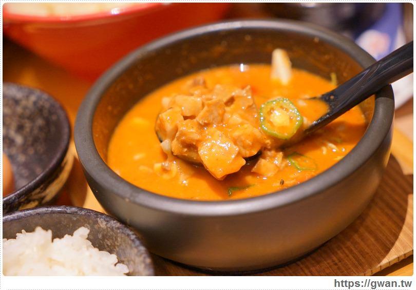 20170113014651 421 - 熱血採訪 | 富士山55沾麵 — 世界風大賞♥️印度咖哩、義式蕃茄口味新上市