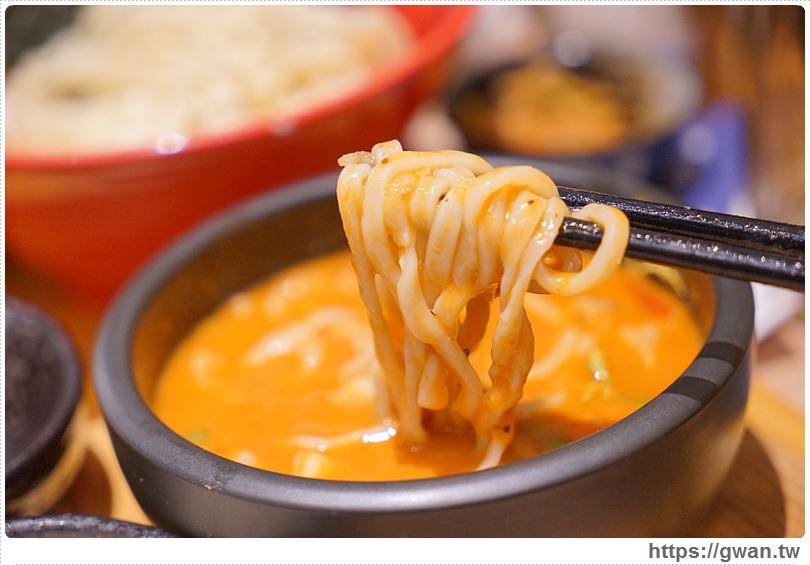 20170113014652 67 - 熱血採訪 | 富士山55沾麵 — 世界風大賞♥️印度咖哩、義式蕃茄口味新上市