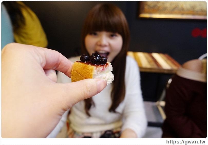 [捷運美食●中山站] ILHA Formosa Cafe 菜單 | 中山站創意飲品咖啡廳