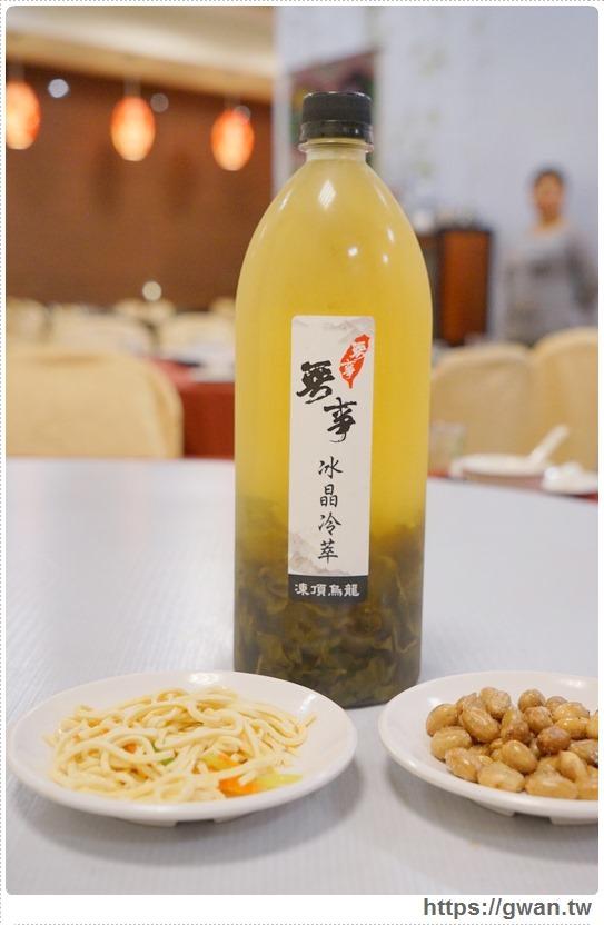 20170211010729 57 - 熱血採訪 | 小江南餐廳 — 長江以南各地美食功夫菜