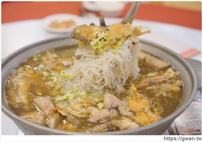 20170211010738 84 - 熱血採訪 | 小江南餐廳 — 長江以南各地美食功夫菜