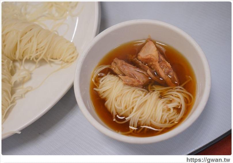 20170211010800 47 - 熱血採訪 | 小江南餐廳 — 長江以南各地美食功夫菜