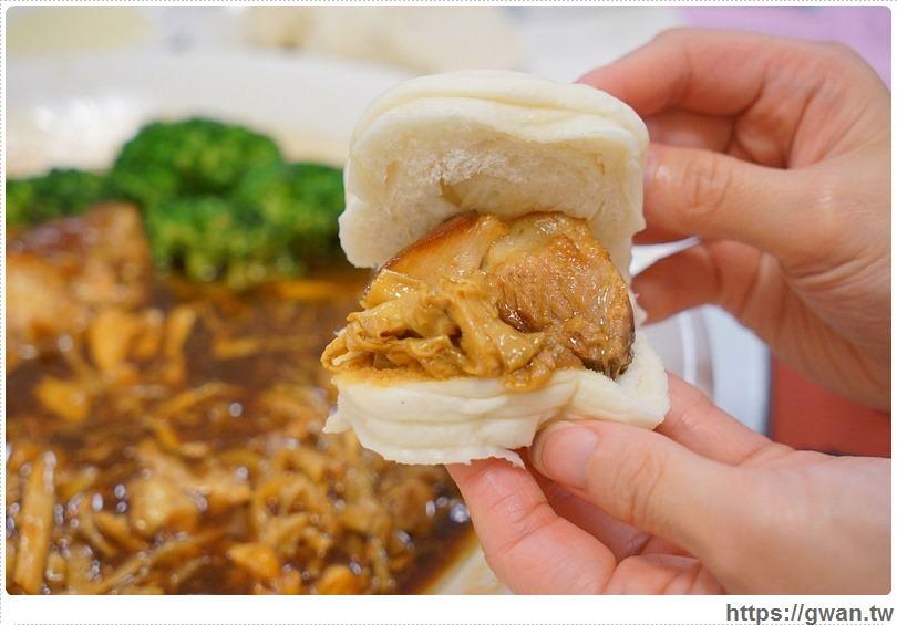 20170211010804 60 - 熱血採訪 | 小江南餐廳 — 長江以南各地美食功夫菜