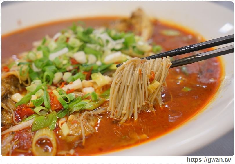 20170211010808 43 - 熱血採訪 | 小江南餐廳 — 長江以南各地美食功夫菜