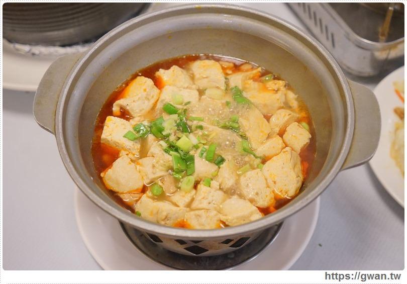20170211010817 14 - 熱血採訪 | 小江南餐廳 — 長江以南各地美食功夫菜