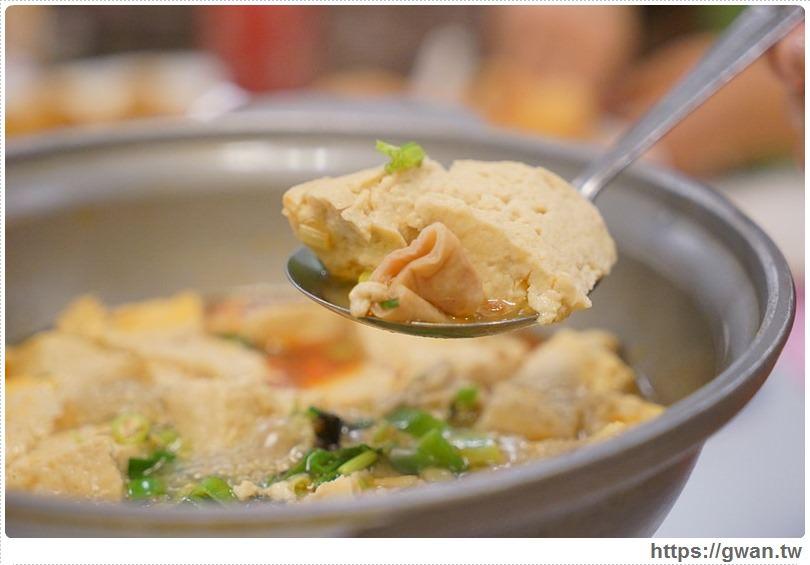 20170211010818 46 - 熱血採訪 | 小江南餐廳 — 長江以南各地美食功夫菜