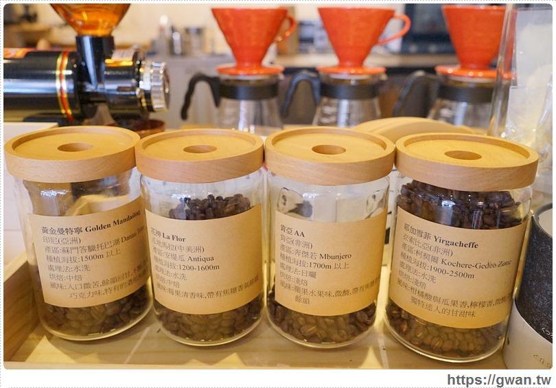 20170214004502 85 - 熱血採訪 | 胖達咖啡茶專門店 — 世界咖啡、台灣好茶,還有創意厚土司 | 外帶、外送專賣店