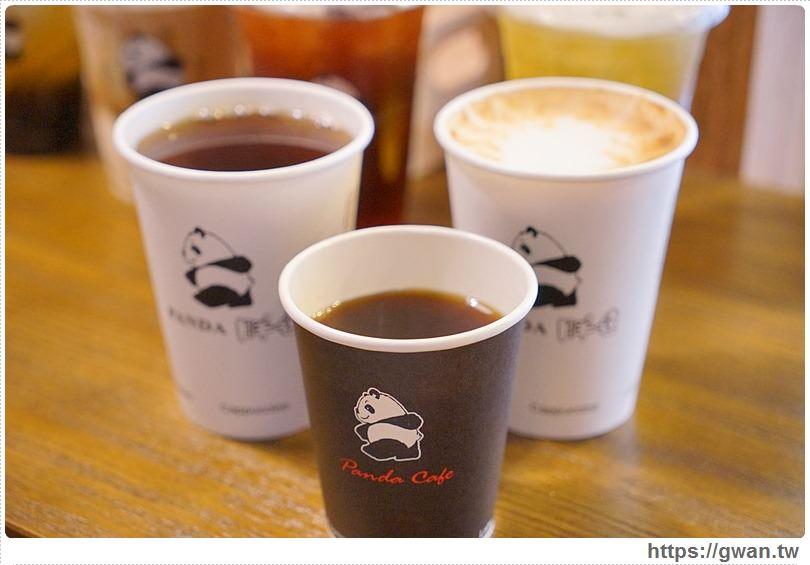 20170214004517 54 - 熱血採訪 | 胖達咖啡茶專門店 — 世界咖啡、台灣好茶,還有創意厚土司 | 外帶、外送專賣店