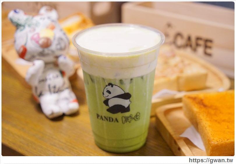 20170214004519 20 - 熱血採訪 | 胖達咖啡茶專門店 — 世界咖啡、台灣好茶,還有創意厚土司 | 外帶、外送專賣店