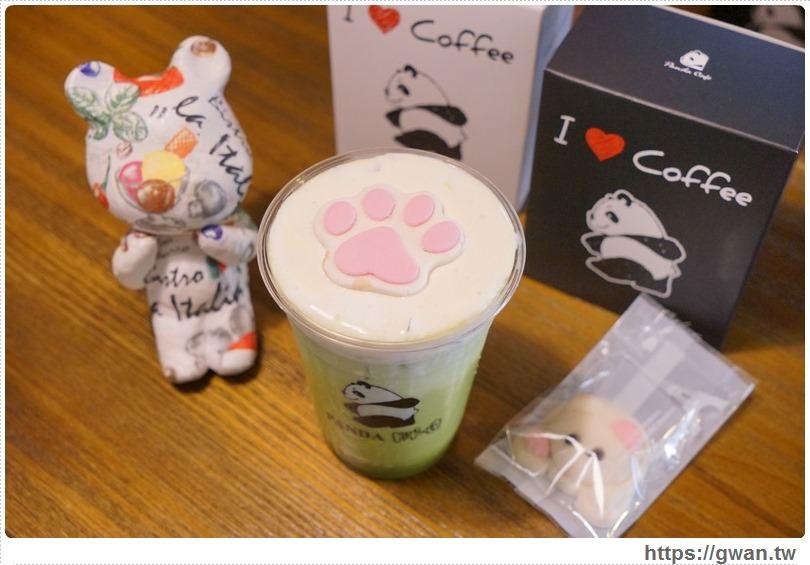 20170214004520 24 - 熱血採訪 | 胖達咖啡茶專門店 — 世界咖啡、台灣好茶,還有創意厚土司 | 外帶、外送專賣店