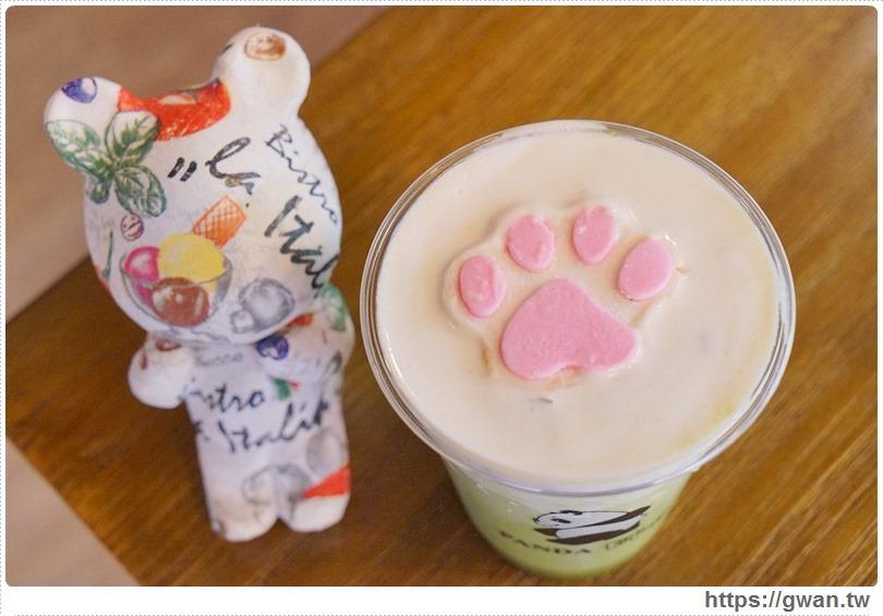 20170214004521 61 - 熱血採訪 | 胖達咖啡茶專門店 — 世界咖啡、台灣好茶,還有創意厚土司 | 外帶、外送專賣店