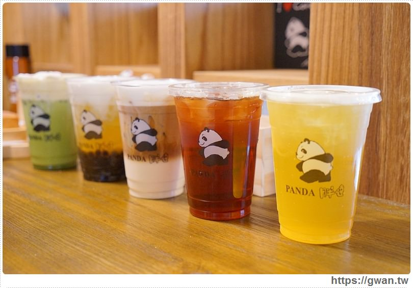 20170214004523 89 - 熱血採訪 | 胖達咖啡茶專門店 — 世界咖啡、台灣好茶,還有創意厚土司 | 外帶、外送專賣店