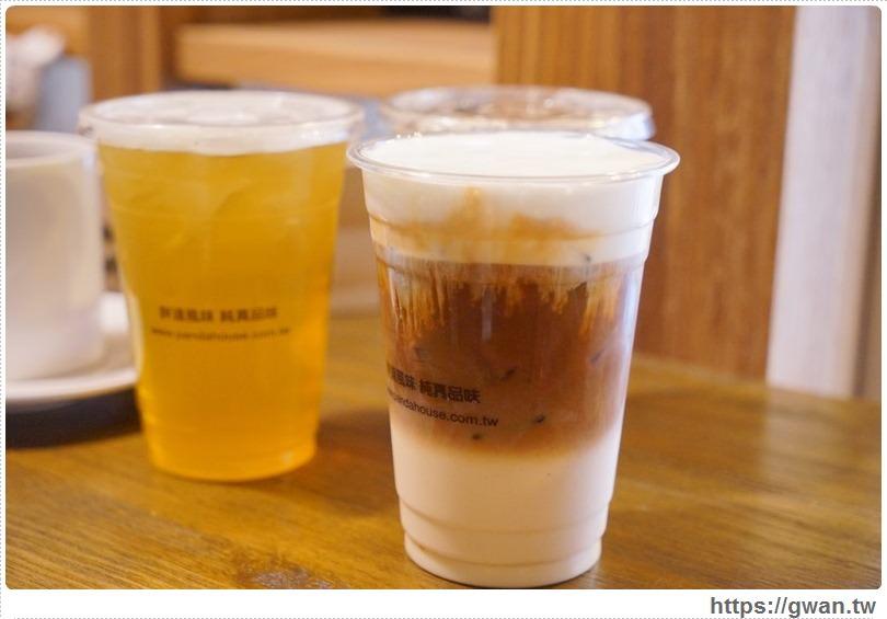 20170214004532 80 - 熱血採訪 | 胖達咖啡茶專門店 — 世界咖啡、台灣好茶,還有創意厚土司 | 外帶、外送專賣店