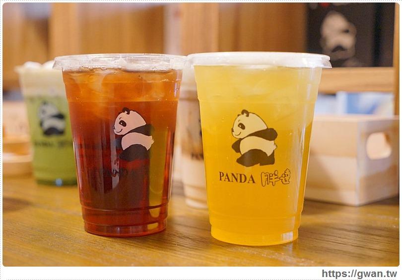 20170214004533 73 - 熱血採訪 | 胖達咖啡茶專門店 — 世界咖啡、台灣好茶,還有創意厚土司 | 外帶、外送專賣店