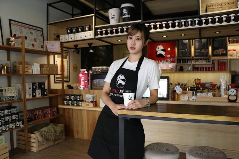 20170218011943 10 - 熱血採訪 | 胖達咖啡茶專門店 — 世界咖啡、台灣好茶,還有創意厚土司 | 外帶、外送專賣店