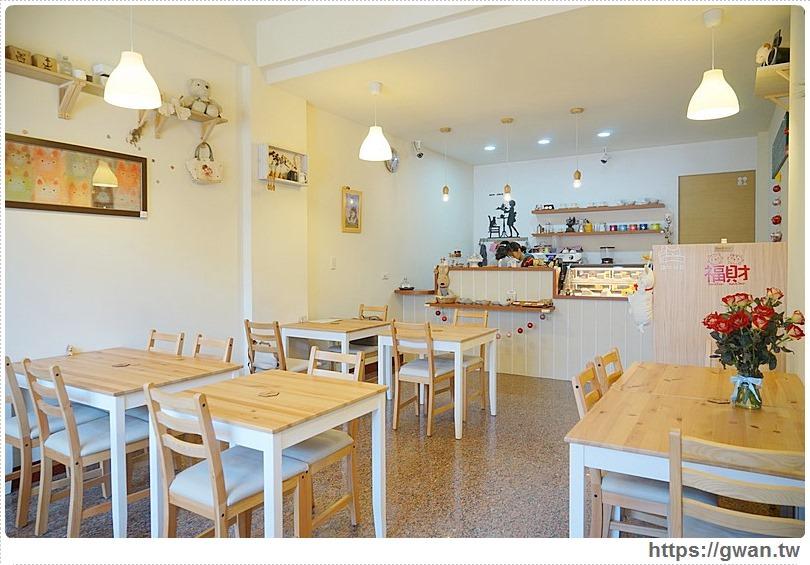 20170222011555 41 - Bon& Jour 豹·啾點心工作室 — 手工甜點、千層蛋糕